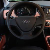 Hyundai Grand-i10