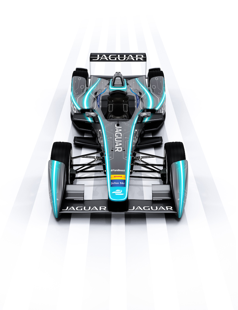 Jag_Formula_E_Image_151215_03