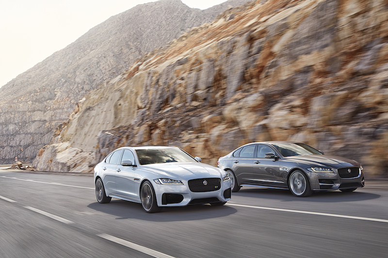 Jag_New_XF_S_R_Sport_Location_Image_010415_26