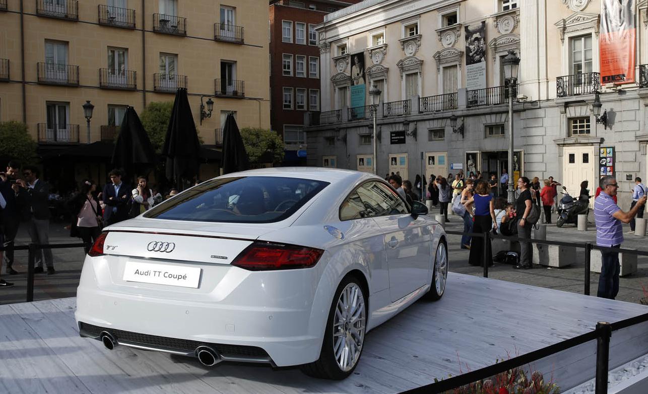 Audi-Innovative-Design-Talent-2016