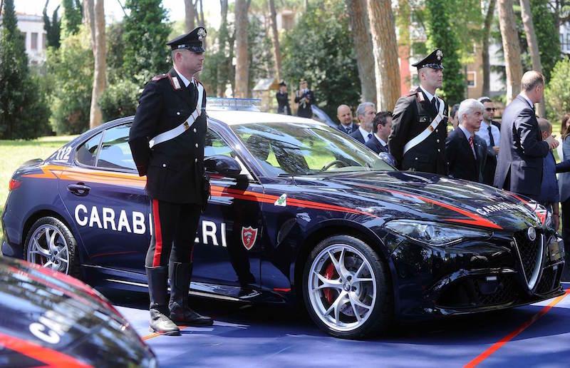 argiulia_carabinieri3