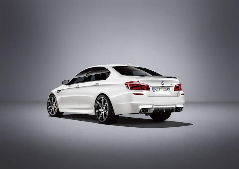 P90226977_highRes_the-bmw-m5-competiti